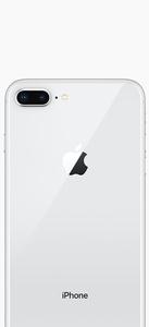 prezzo del cellulare iphone 8 Plus