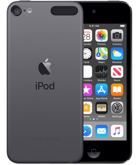 https://store.storeimages.cdn-apple.com/4982/as-images.apple.com/is/ipod-touch-select-spacegray-2019_GEO_US?wid=470&hei=556&fmt=png-alpha&.v=1558042764199