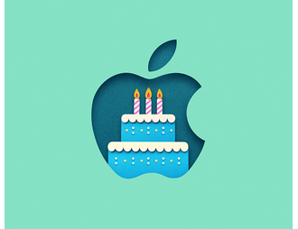 image.alt.itunes_app_store_birthday_giftcard_2019