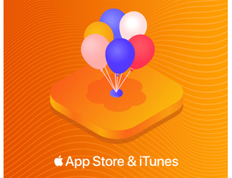 image.alt.itunes_app_store_thankyou_giftcard_2017