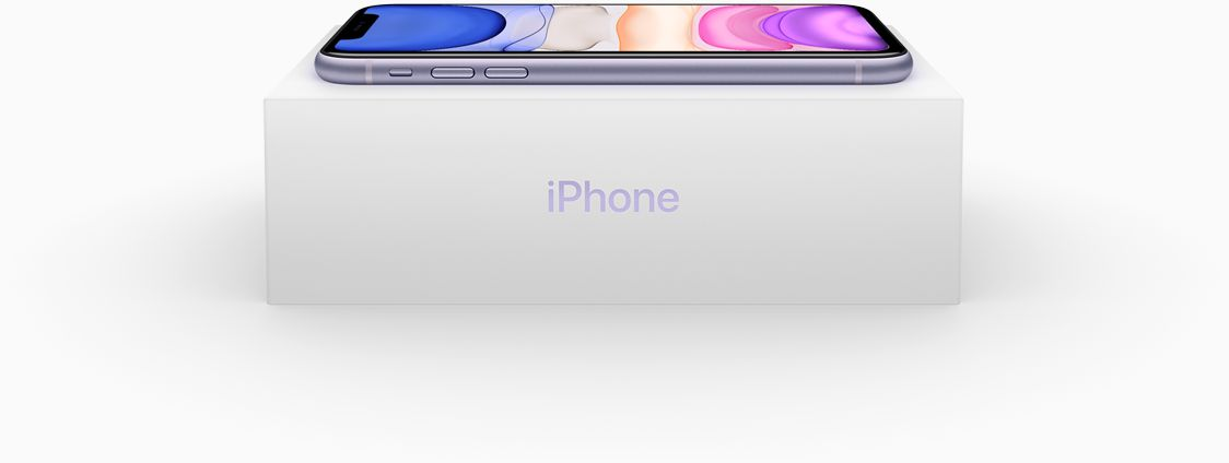 Apple Iphone Programs