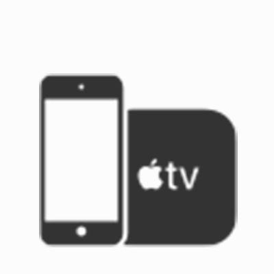 Apple Trade In - Apple