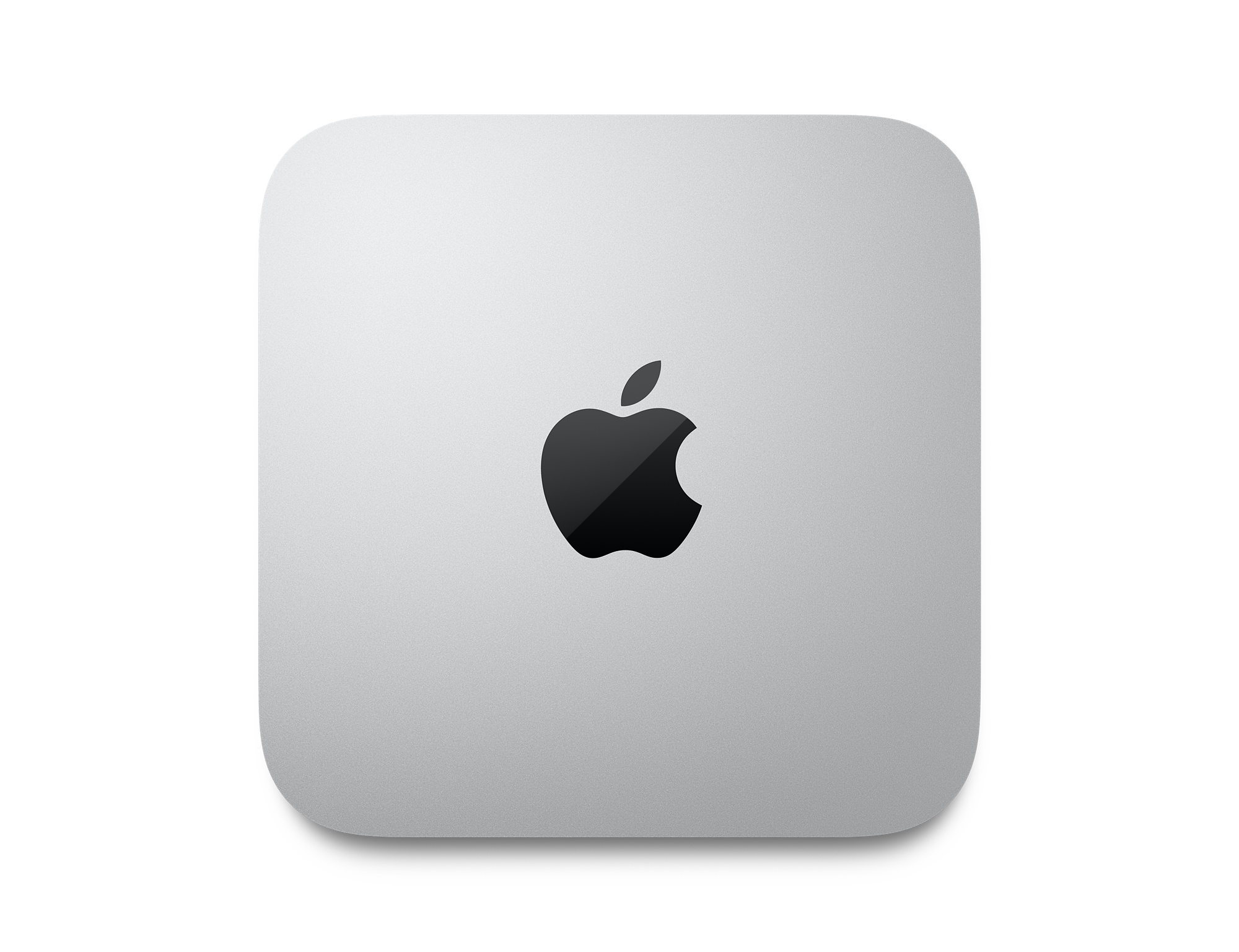 MAC MINI - Apple M1 Chip with 8-Core CPU and 8-Core GPU 256GB Storage