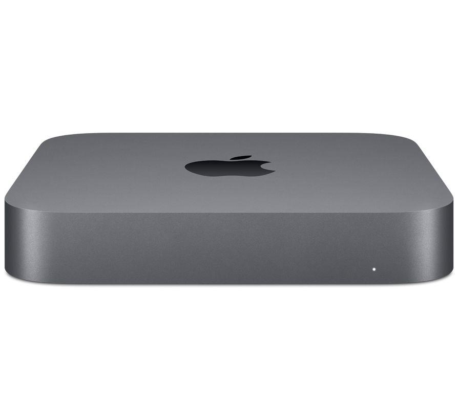 Used Mac Mini >> Buy Mac Mini Apple