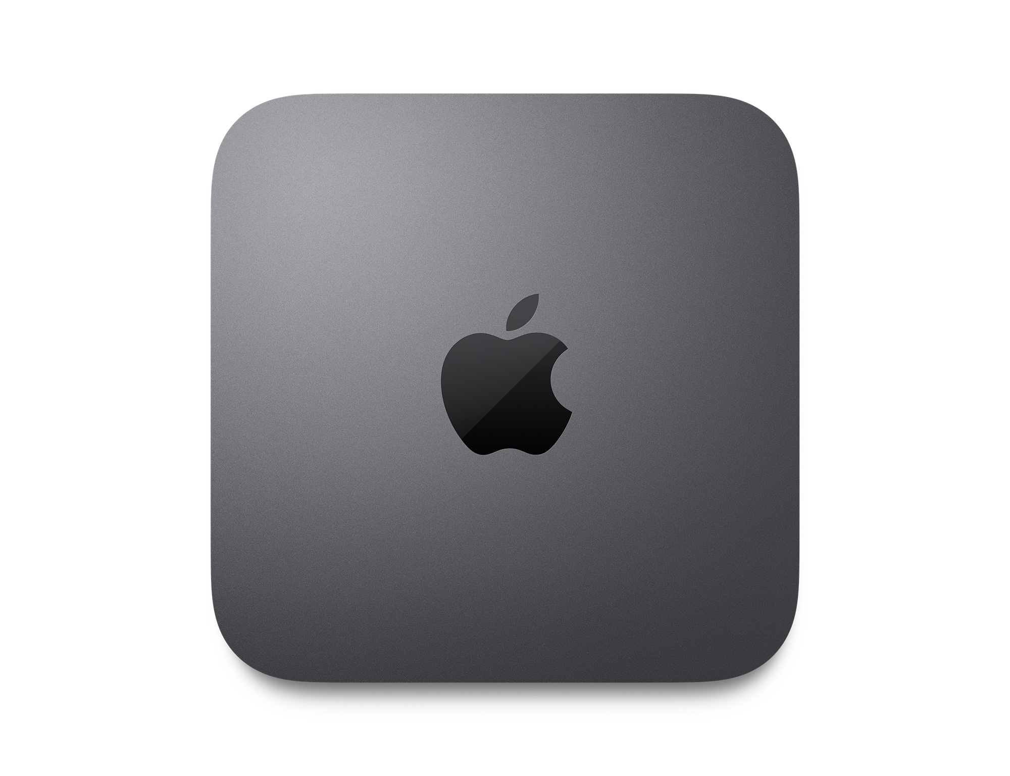 MAC MINI - 3.0GHz Intel Core i5 6-Core Processor with Intel UHD Graphics 630 512GB Storage