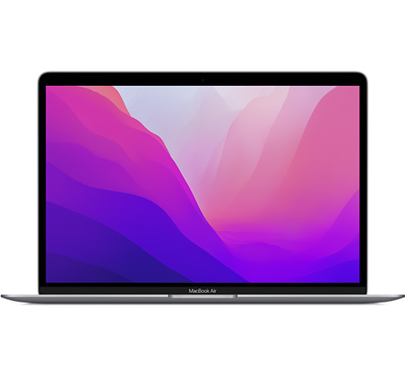 13-inch MacBook Air, Starting at $899