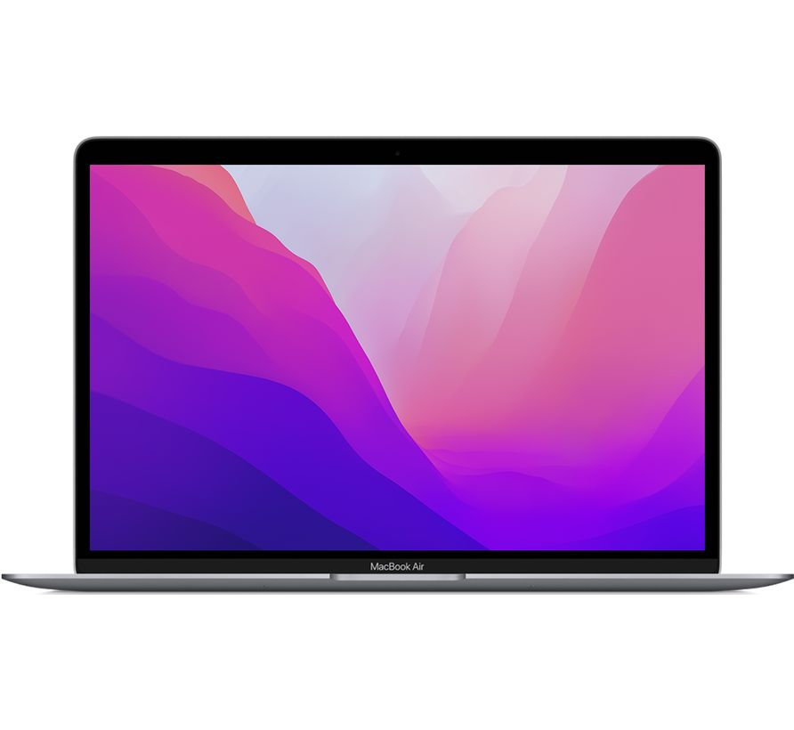 Frisk Buy 13-inch MacBook Air - Apple GA-22