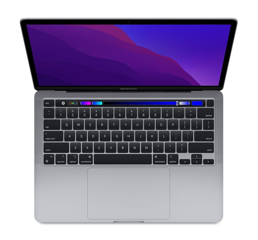 Buy MacBook Pro - Apple