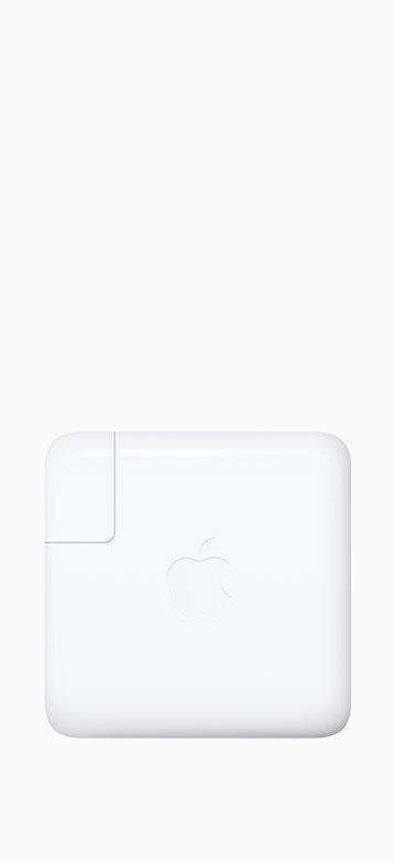 Best MacBook Pro with Touch Bar 9th-Gen 8-Core Intel i9 2.3GHz