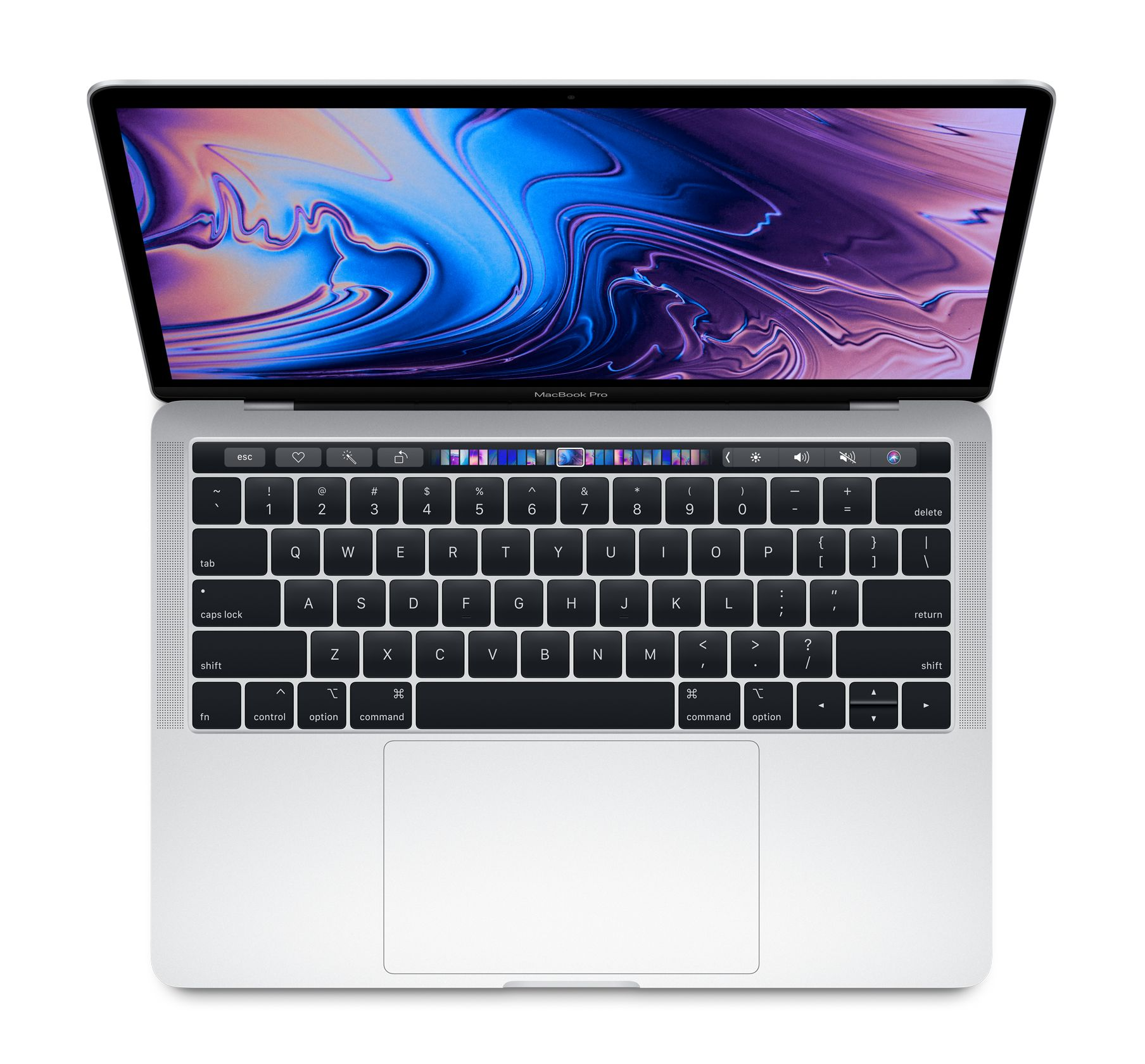 "13"" Apple MacBook Pro"