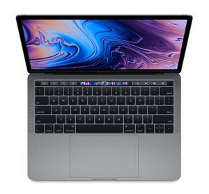Apple MacBook Pro Laptops Price 12222