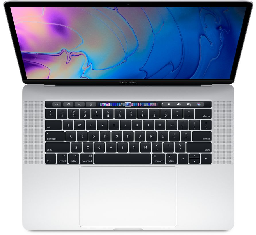 Velsete Buy MacBook Pro - Education - Apple LB-18