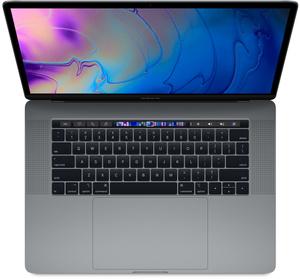 apple mac pc for sale