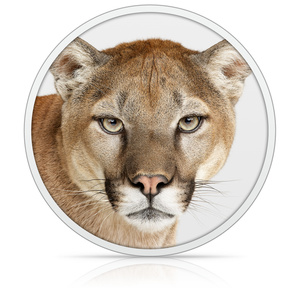 mac models compatible with mountain lion