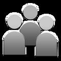 image.alt.pdp_guest_network_badge