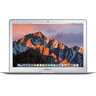 Refurbished Mac - Apple