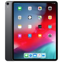 Apple Store deals on Apple iPad Pro 12.9-in Tablet 64GB Wi-Fi Refurb