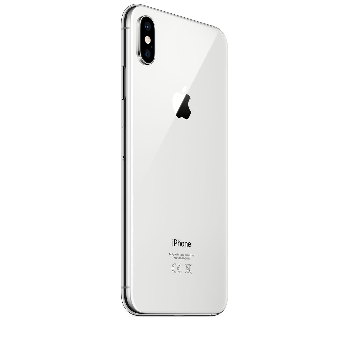 Xs max iphone iPhone XS