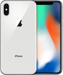 iphone x preowned