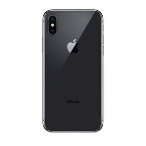 iphone refubished