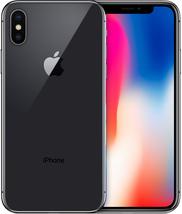 Iphone xr refurbished