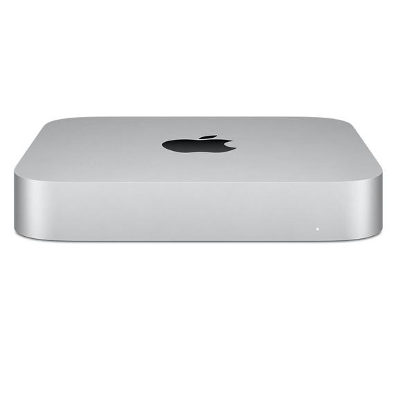 Refurbished Mac mini Apple M1 Chip with 8‑Core CPU and 8‑Core GPU