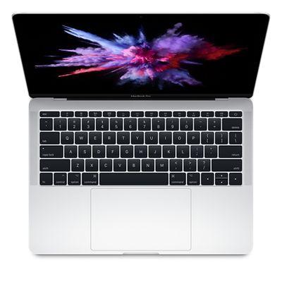 Refurbished Mac - MacBook Pro - Apple