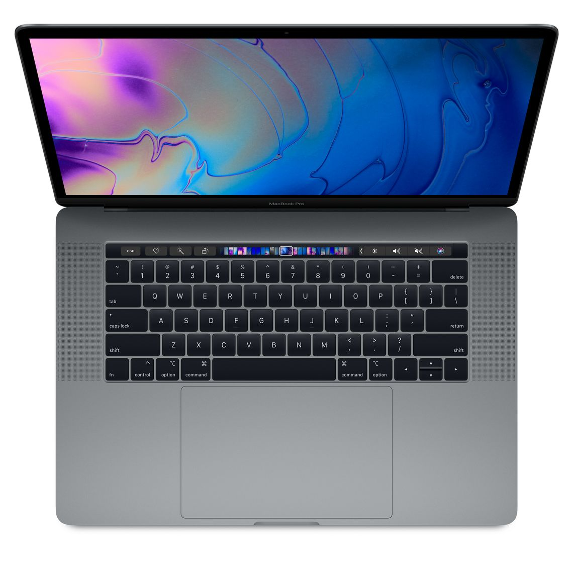 Refurbished MacBook Pro 15.4 pulgadas Intel Core i7 2.2Ghz con Pantalla Retina