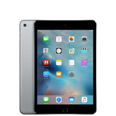 Refurbished iPad - Apple