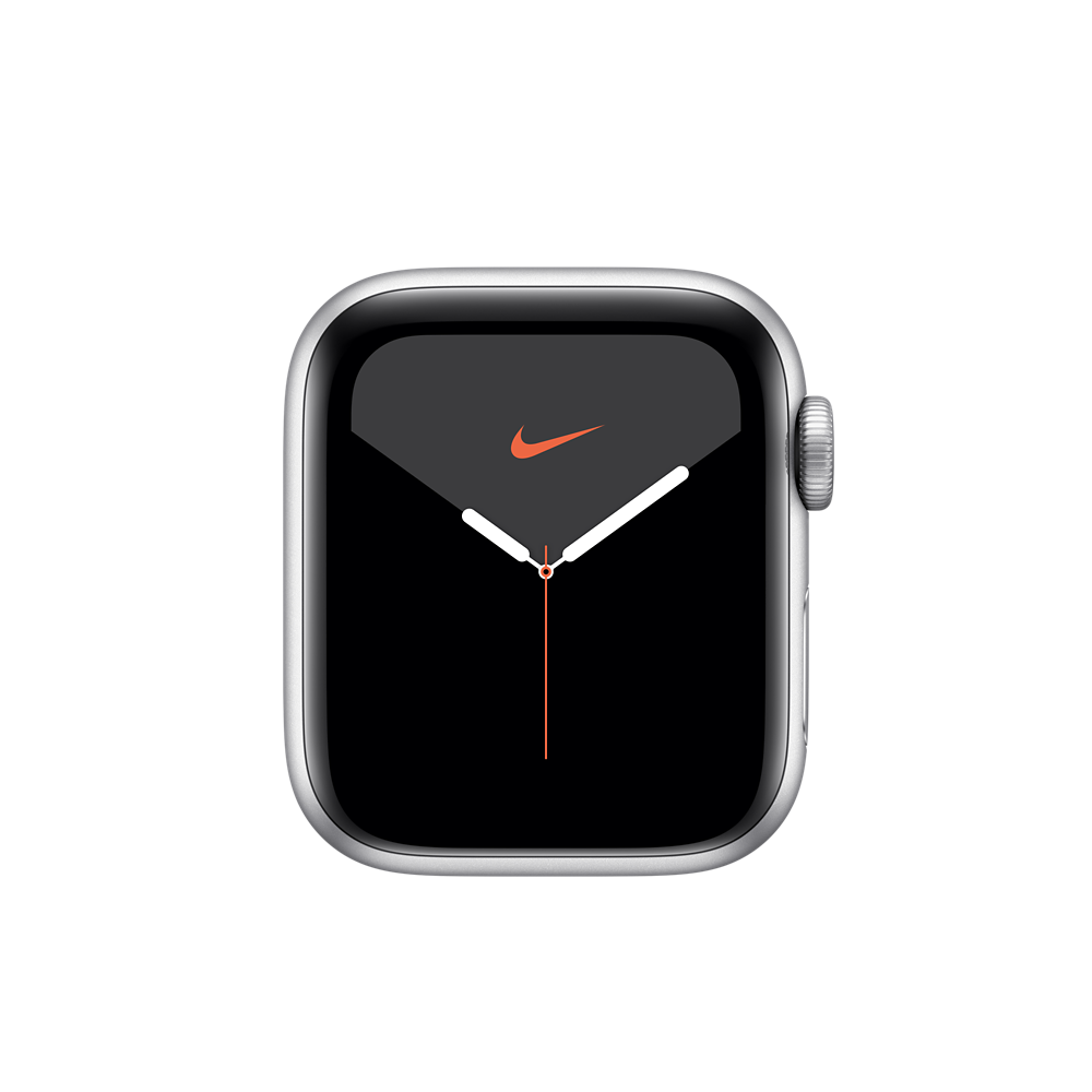 Create Your Apple Watch Nike Style Apple