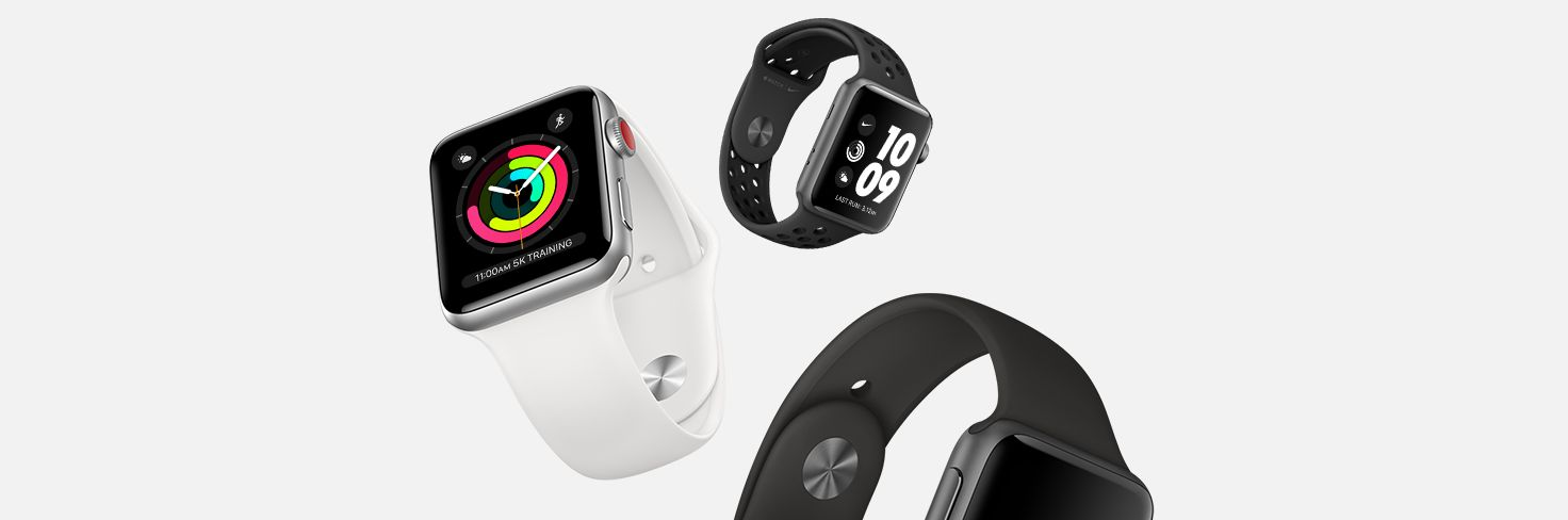low price sale differently best Buy Apple Watch Series 3