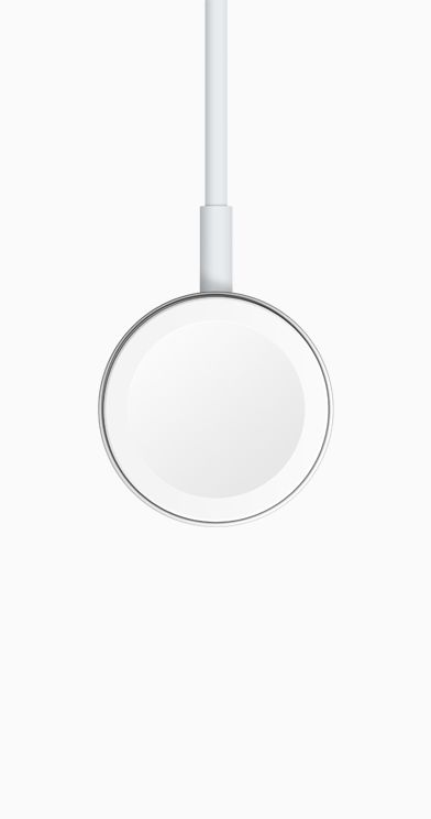 Đầy đủ các mẫu Đồng Hồ thông minh Apple Watch tại 9TECH.VN - 23