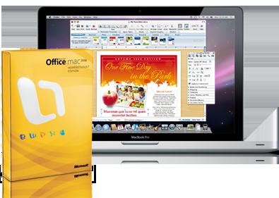 Adobe CS3.3 Design Premium and Macbook Pro