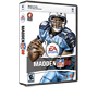 Madden NFL 08 by Electronic Arts