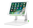Belkin Portable Tablet Stage Stand for iPad
