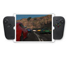 Gamevice Controller for iPad Air(第3世代)