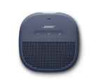 Bose® SoundLink® Micro Bluetooth Speaker