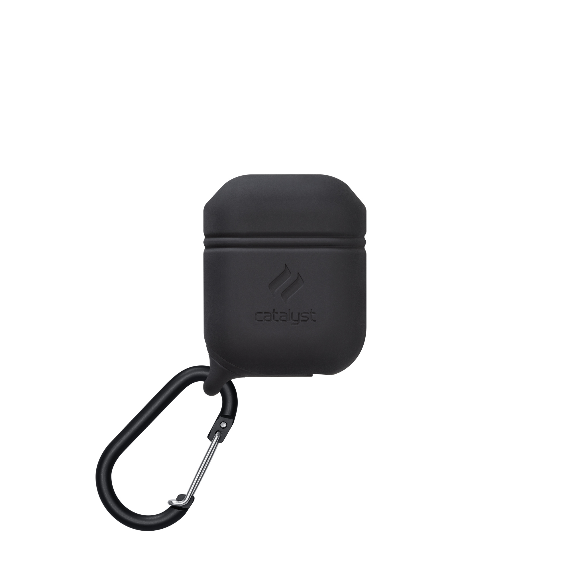 Catalyst(カタリスト)『Waterproof Case for AirPods - Special Edition』
