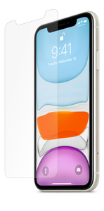 Belkin Anti-Glare Screen Protection for iPhone 11 / XR