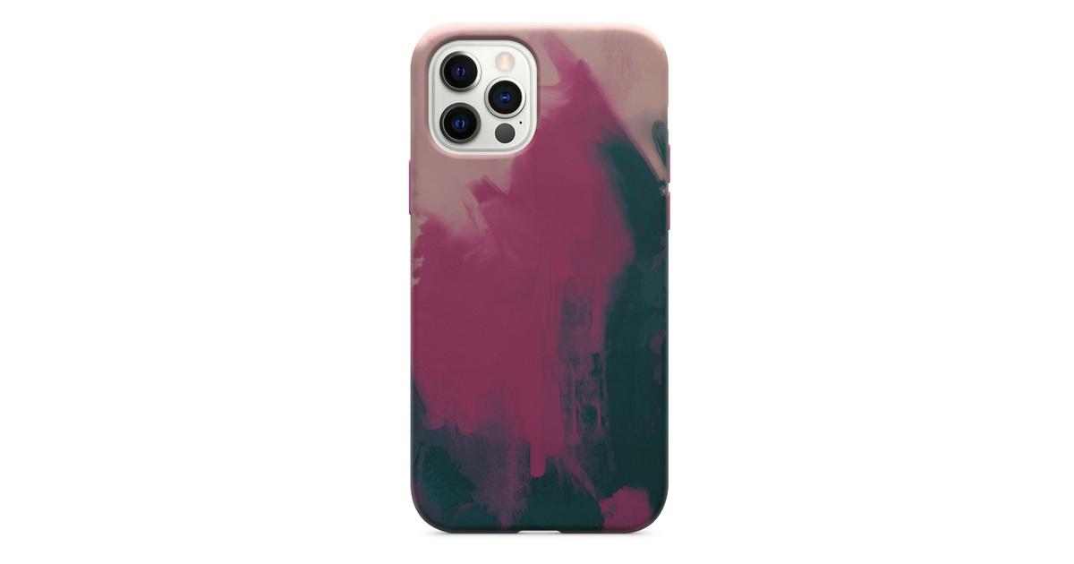 iphone だけ で アート ワーク