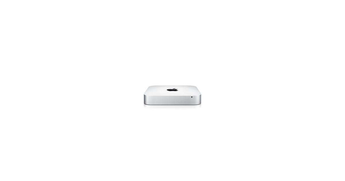 MC815?wid=1200&hei=630&fmt=jpeg&qlt=95&op usm=0.5,0.5& - ChromebookでVNC?Mac miniをChromeアプリからリモート操作するには?!