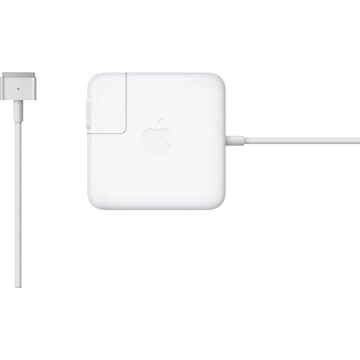 """Apple 45W MagSafe 2 Charger Power Adapter Cord for 11/"""" /& 13/"""" MacBook Air"""
