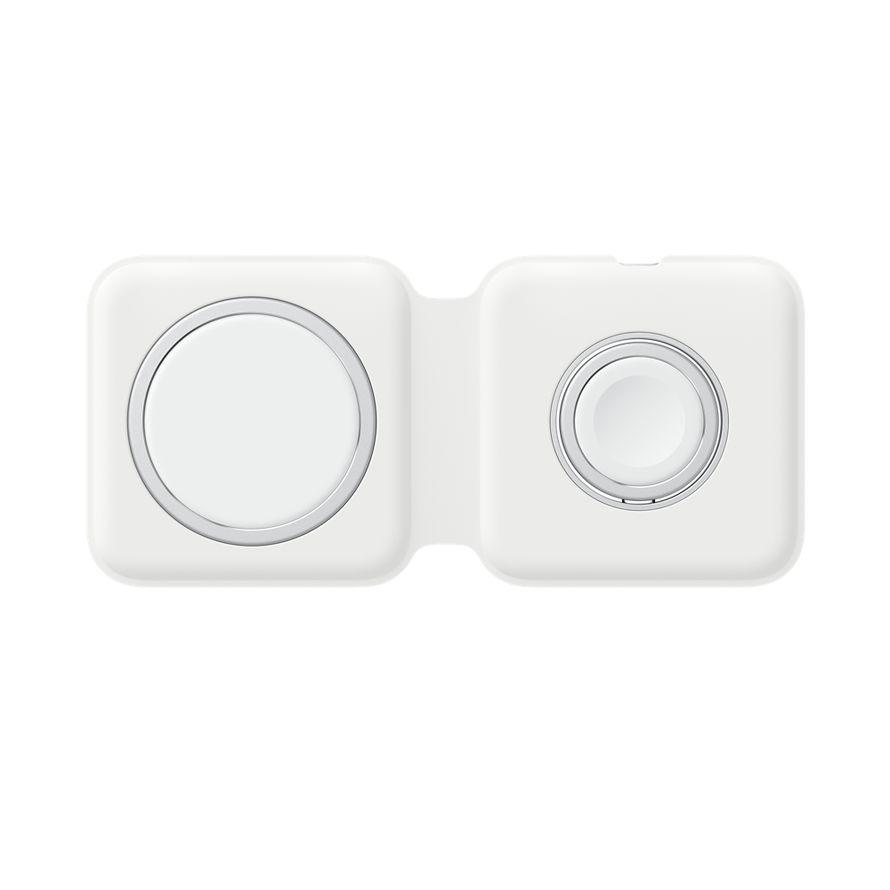 器 充電 アップル ウォッチ