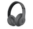 Beats Studio3 Wirelessオーバーイヤーヘッドフォン - グレイ