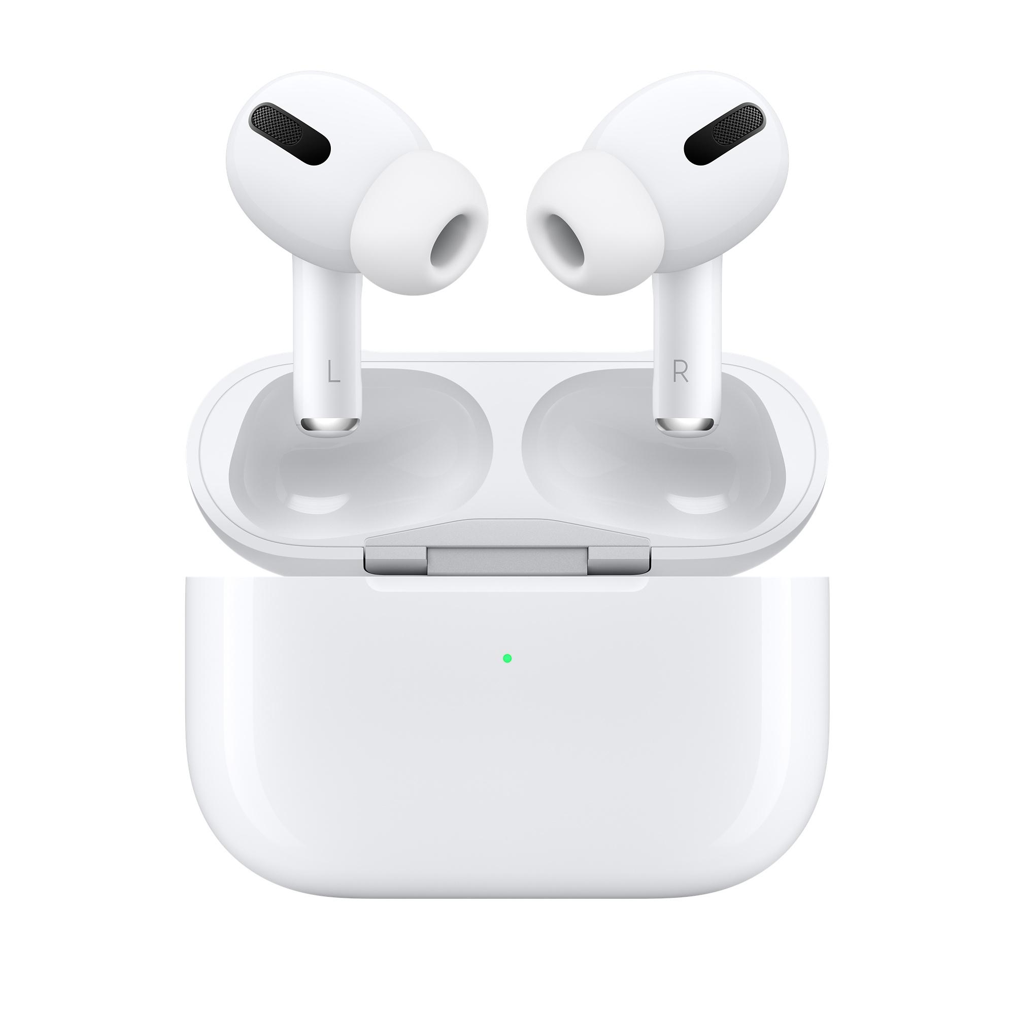 AirPods Proを購入 - Apple(日本)