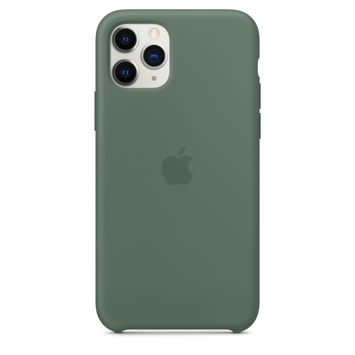 アイフォン 11pro ケース