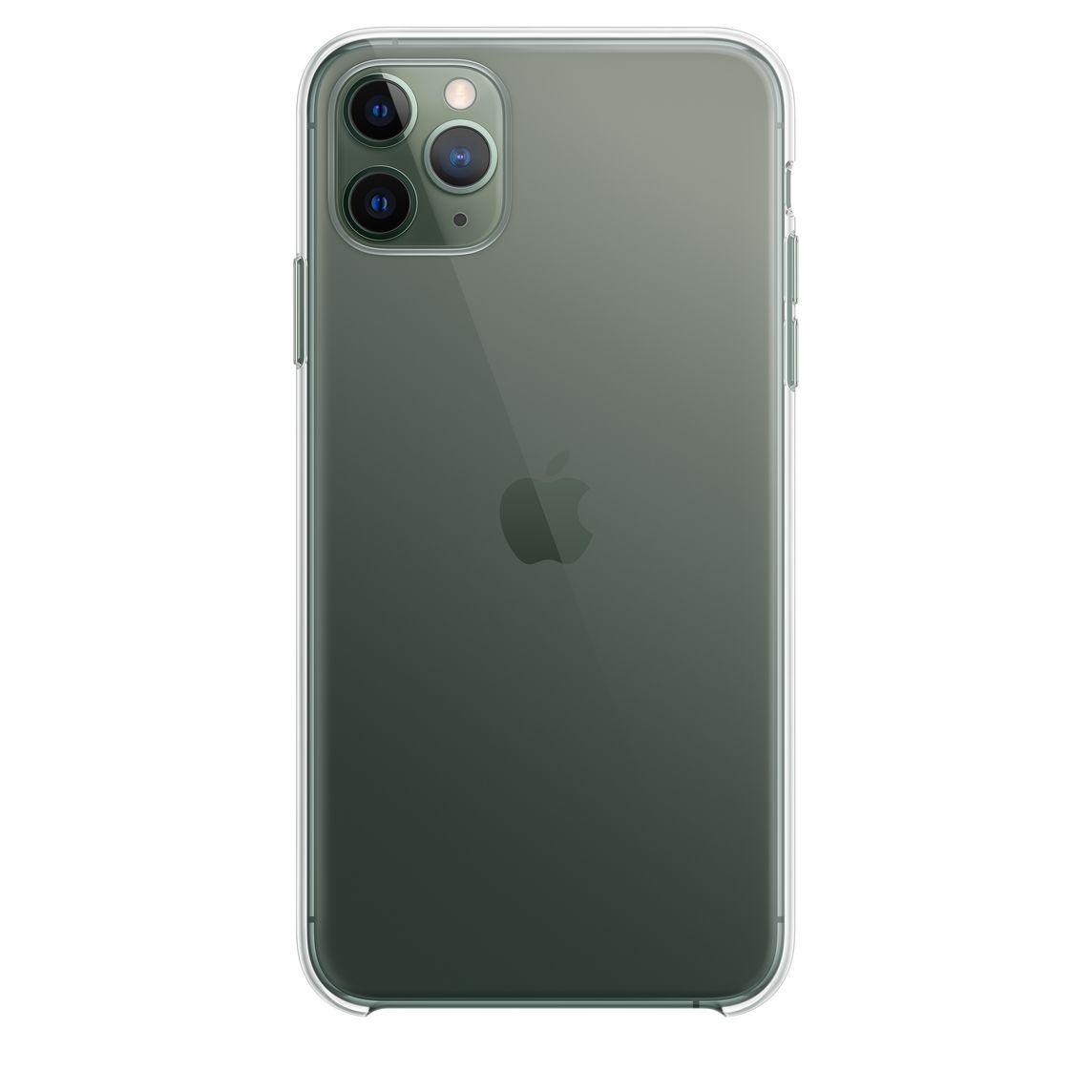 値段 アイフォン 11 プロ