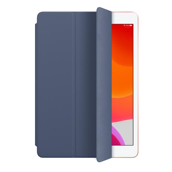 iPad(第7世代)iPad Air(第3世代)用Smart Cover