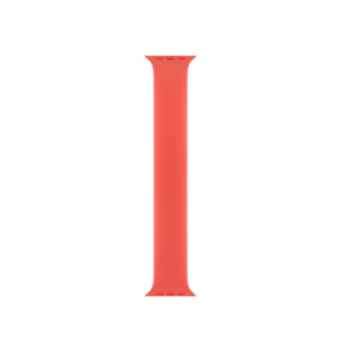 インライン - 1
