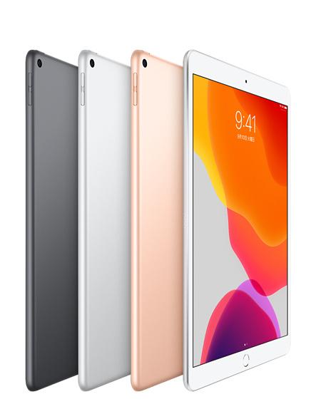 iPad Air 10.5インチ(第3世代) Retinaディスプレイ